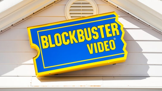 Last Blockbuster store on Earth located in US, as Australian location closes