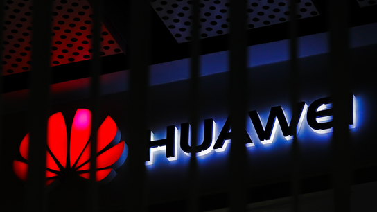 Courtrooms to canola fields: Huawei-US tensions span globe