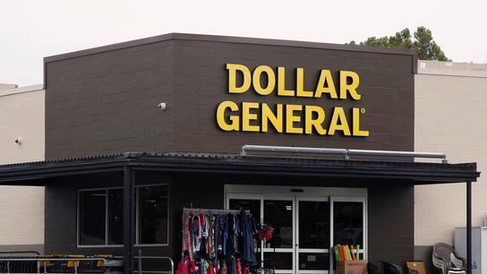 Dollar General 4Q results mixed, fiscal 2019 outlook weak