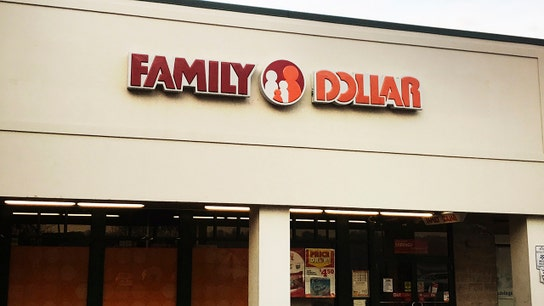 Dollar Tree to shutter 390 Family Dollar stores, rebrand others