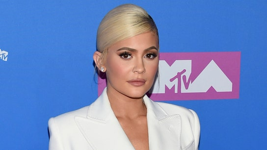 Forbes names Kylie Jenner as the youngest 'self-made' billionaire in history, but is she?