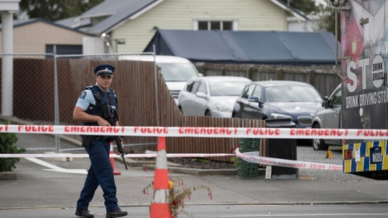 New Zealand shooting: Facebook, Twitter, other tech CEOs asked to brief House on violent videos