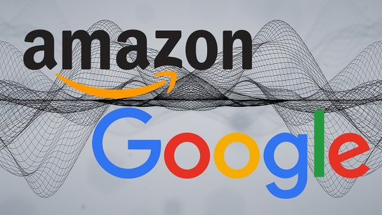 Antitrust probes of Amazon, Google could force industry shift even without legal action