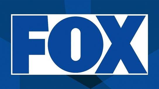 Fox, Disney close transformative $71.3 billion deal
