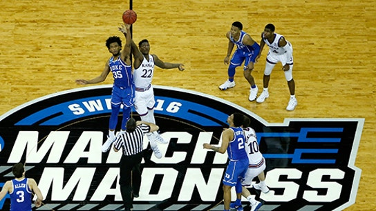 NCAA March Madness 2019: How to keep your brackets alive