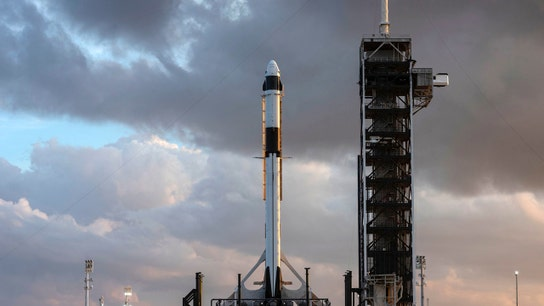 NASA chief predicts SpaceX, Boeing safety reviews to end 'very well'