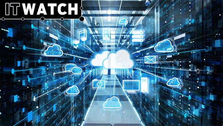 Don't Kill Rogue Cloud Accounts, Embrace Them