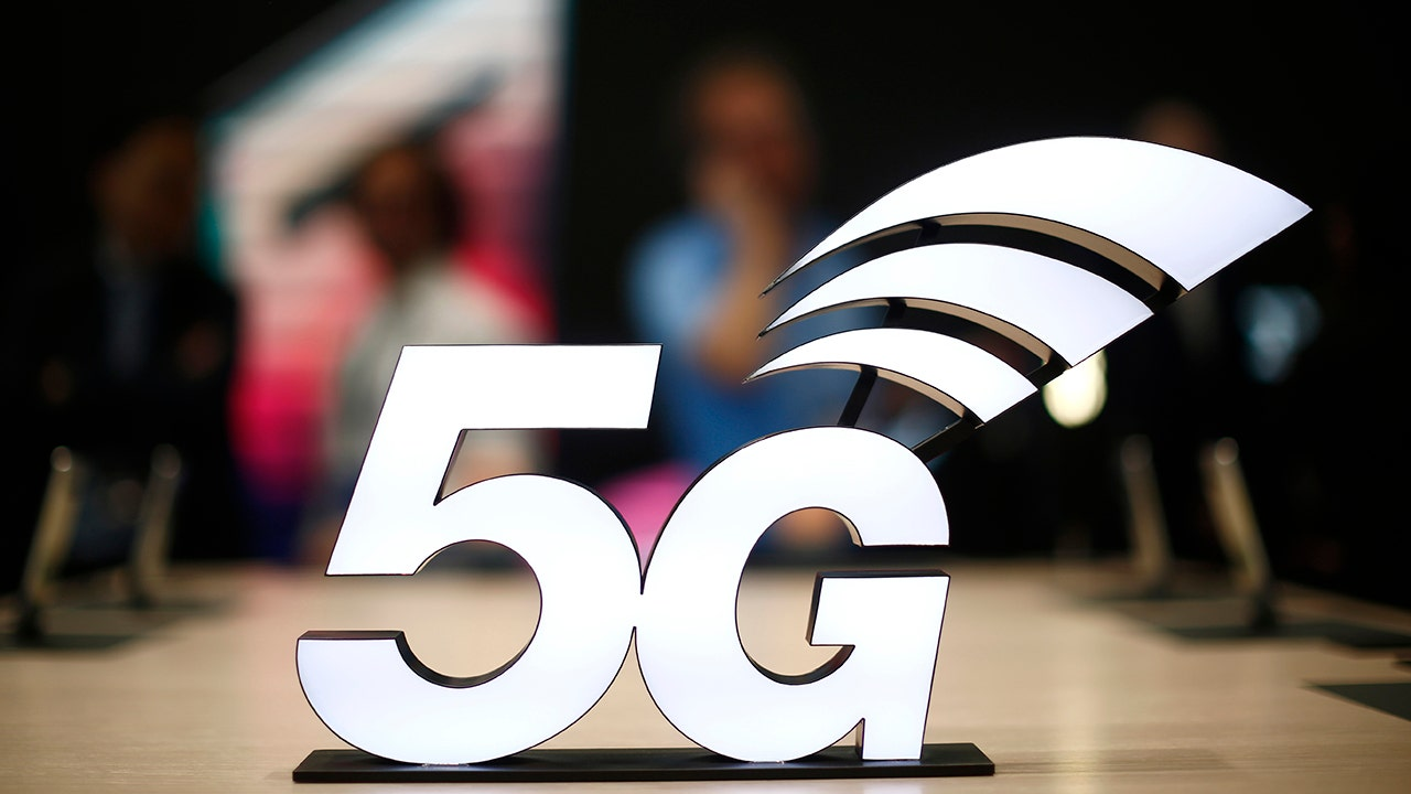 5G will become reality within 3 years: Cisco CEO