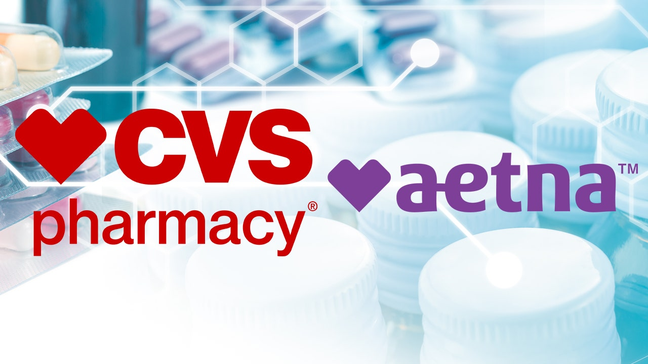 CVS purchase of Aetna gets final approval | Fox Business