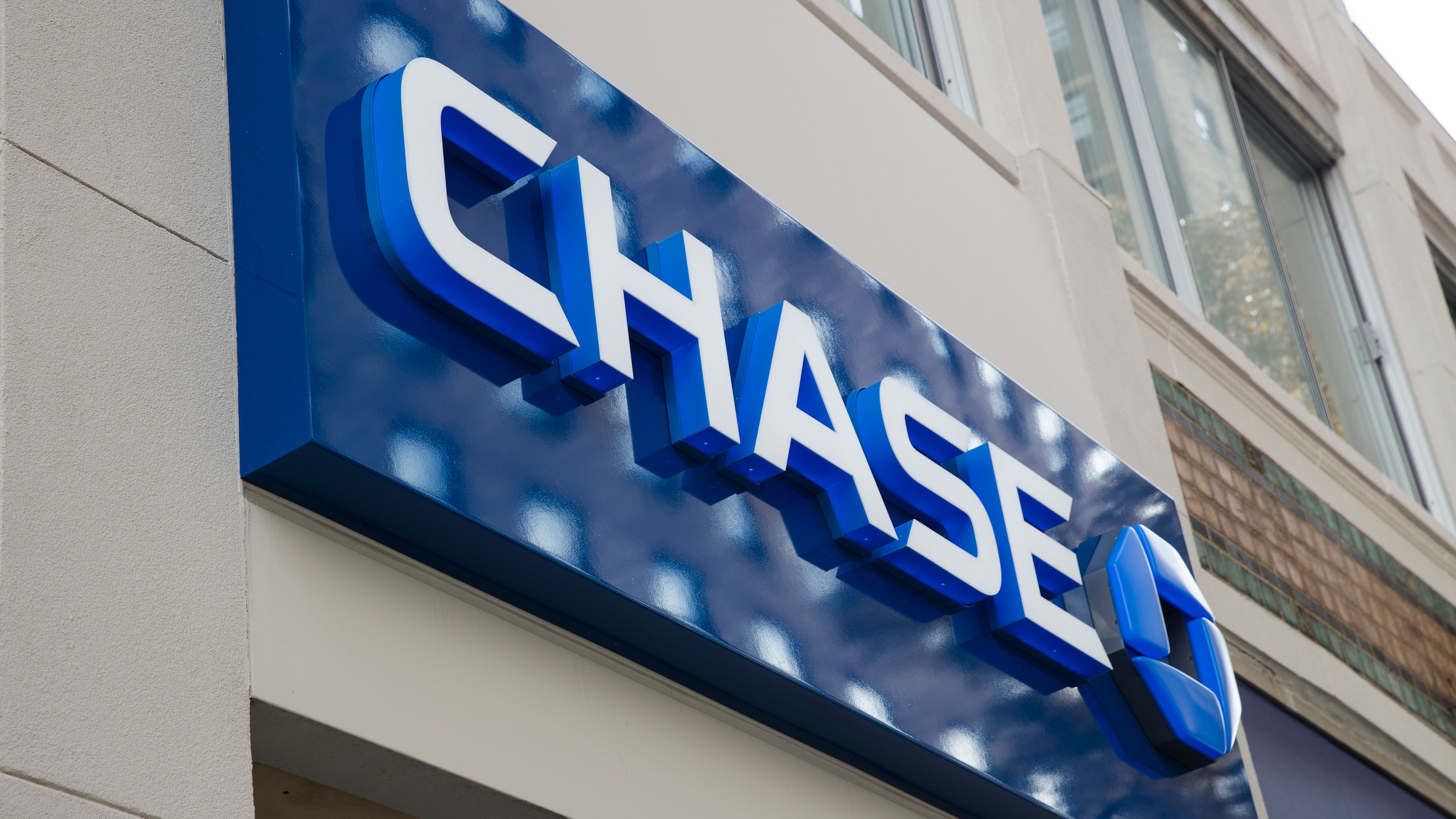 JPMorgan Chase 2Q earnings topped expectations   Fox Business