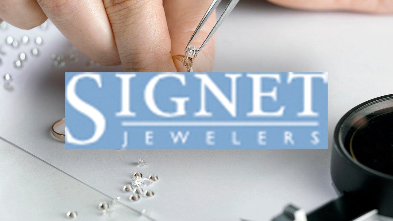 861587f88 Kay Jewelers, Zales parent to close 150 stores after weak holiday sales    Fox Business