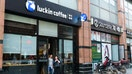 China probes fraud claims at Luckin Coffee