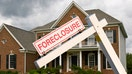 US foreclosures hit 14-year low: Report