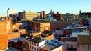 High-tax New Jersey tries for new SALT cap workaround