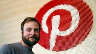 Pinterest revenue tops $1B but profit proves elusive