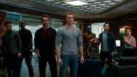 Marvel congratulates James Cameron's 'Avatar' for retaking top box office spot from 'Avengers: Endgame'