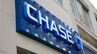 Coronavirus causes JPMorgan Chase to temporarily close 20% of bank branches