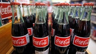 Coronavirus to ding Coca-Cola's China business