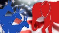 Republican, Democratic parties start 2021 flush with cash