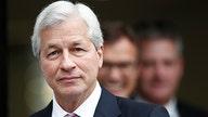 BAD OMEN: America's top CEOs lower economic outlook