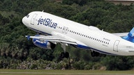 Coronavirus leads JetBlue to waive change, cancellation fees on all routes