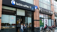 Luckin Coffee accuses operating chief of financial misconduct