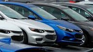 Online car seller Vroom files confidentially for IPO