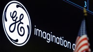 GE betting on offshore wind power