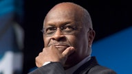 WATCH: Herman Cain scoffs at 'capitalist' being used as an insult