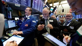 Stocks notch best month since June
