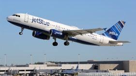 Airbus boosting American production amid tariff dispute
