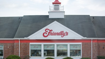 Are sit-down restaurant chains dying out?