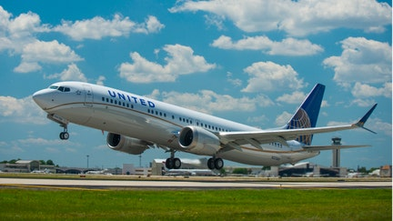 United Airlines making a big change to its 'premier' flier program