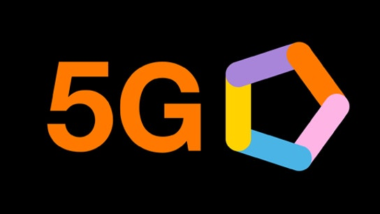 US considers 5G Equipment to be made outside China: Report