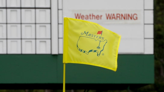 Masters Tournament concessions menu prices: Why food, drinks are so cheap at Augusta National