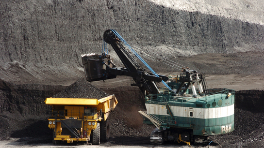 Judge: Resumption of US coal sales by Trump needs review