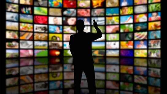 T-Mobile, Viacom partner as online streaming competition intensifies