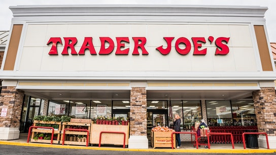 Trader Joe's, Southwest Airlines among America's best employers