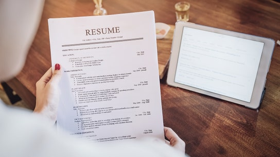 Millennials lie the most on resumes – here are the most common fibs