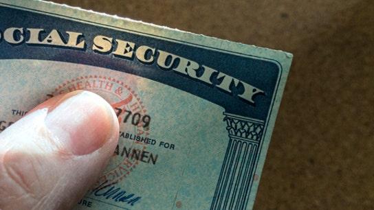 Can capitalism save social security?