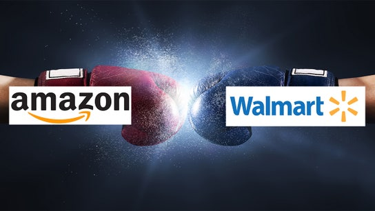 Walmart, Amazon delivery war can be bad for retail: John Layfield