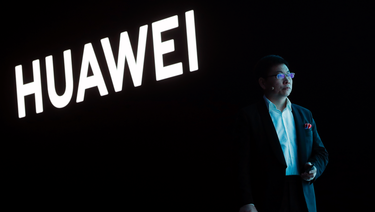 Reports Huawei allowed into UK 5G networks draw criticism