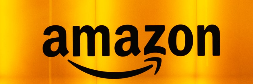 Amazon crushes earnings expectations, but revenue growth slows