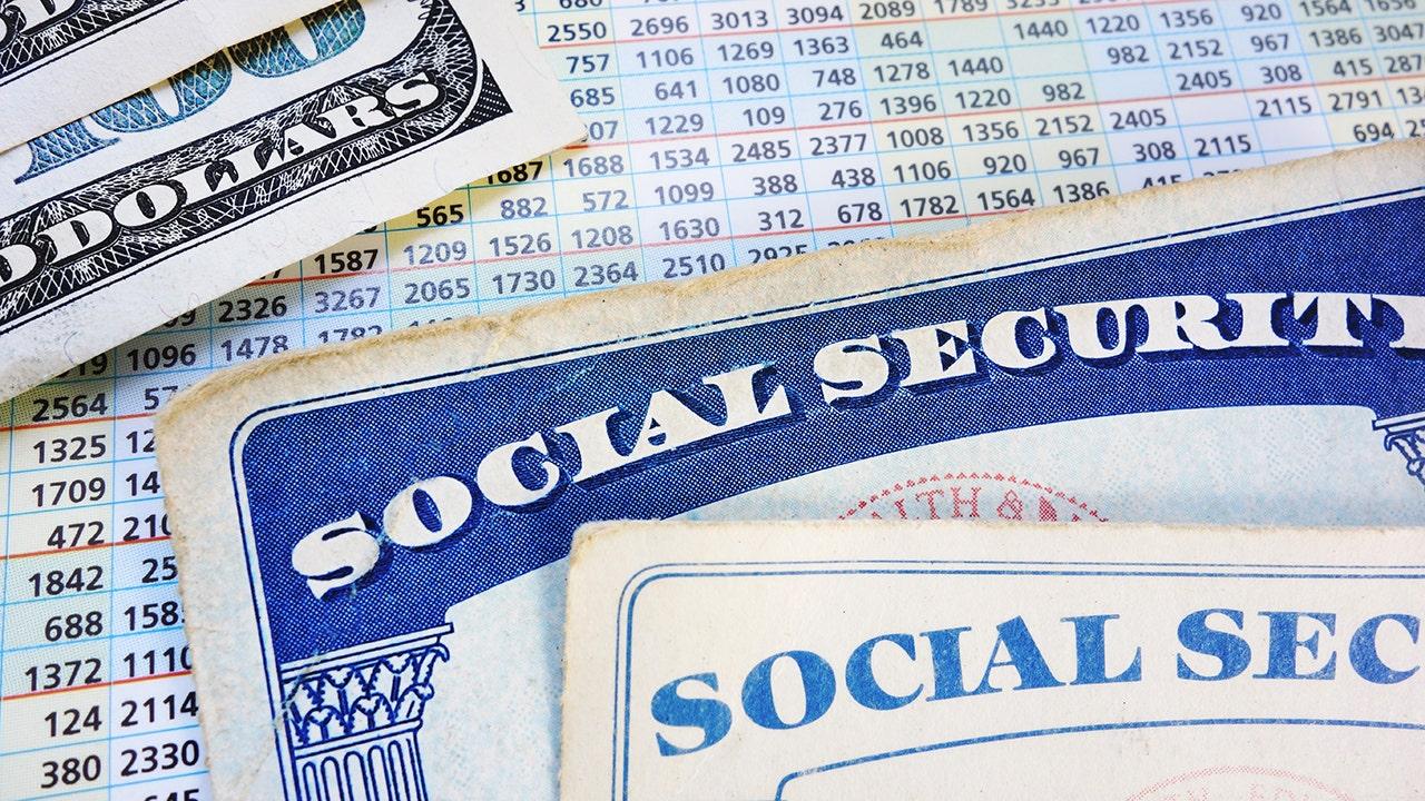 Cambios en la Seguridad Social en 2020 thumbnail