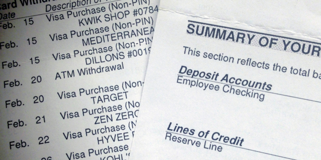 Check your credit card statements for this scam charge | Fox
