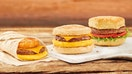 Fast food chains are banking on breakfast, here's why