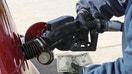 Average price of US gas drops to $2.65 per gallon