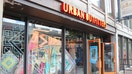 Urban Outfitters shares plunge on profit, sales miss
