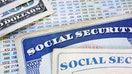 Social Security changes in 2020
