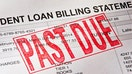 Consumer borrowing rises, led by more auto and student loans